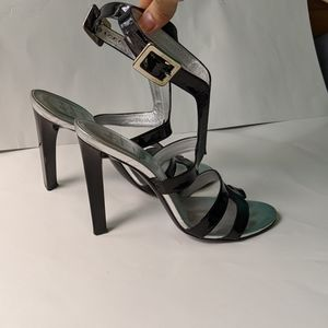 Roger Vivier sandals size 8 in VGUC